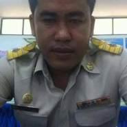 user_qaf67's profile photo