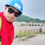 pangp423's profile photo