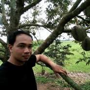 nasann2's profile photo