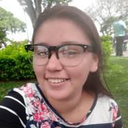 edgardc16's profile photo