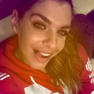 nikky146's profile photo