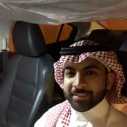 mohammed7502's profile photo