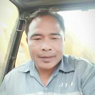 user837281645's profile photo