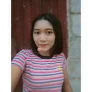 wirawant9's profile photo