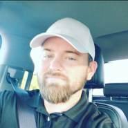 kevin_jurado's profile photo