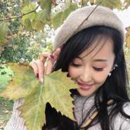user_iu93572's profile photo