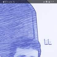 gohapg's profile photo