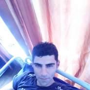 OzgurUnsal98's profile photo