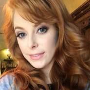 sophie2228's profile photo
