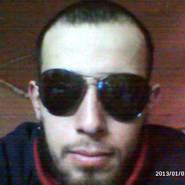 ashurzodaali's profile photo