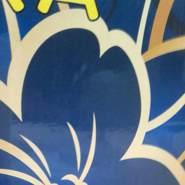 fastf097's profile photo