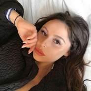 terri_lopez's profile photo