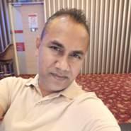 mohdr698's profile photo