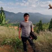 Daot685's profile photo