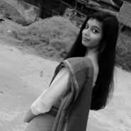 sumiabe's profile photo