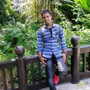 ranjithr78's profile photo