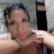 yudith28's profile photo