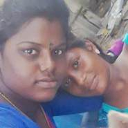 ezhilarasie's profile photo