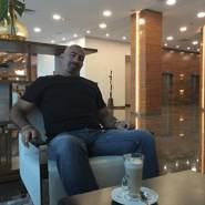 elvisjonathan727's profile photo