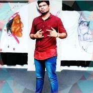 rajveerd21's profile photo