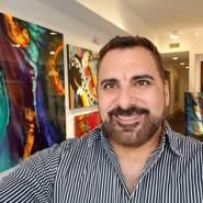 davidbohme7's profile photo