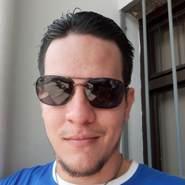 kevine370's profile photo