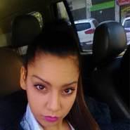 kate0721's profile photo