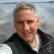 greenhoward's profile photo