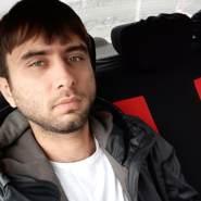 mavletbatyrov233's profile photo