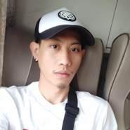 rudiyanto53's profile photo