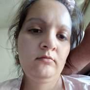 karolinav18's profile photo
