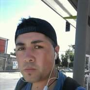 juanaguilera67's profile photo