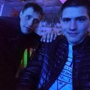 maksimvojtik9's profile photo