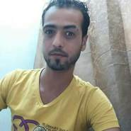 user_ij1749's profile photo