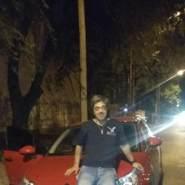 guillermol184's profile photo