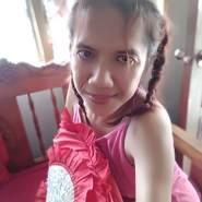 floridap6's profile photo