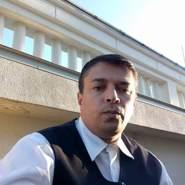 laurentiuc31's profile photo