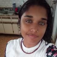 yanelisn9's profile photo