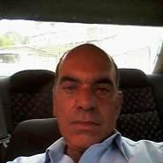 luisf7932's profile photo