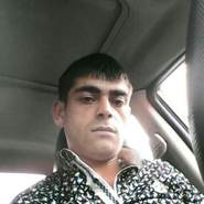 arturmikaelan1989's profile photo
