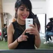 danielas641's profile photo