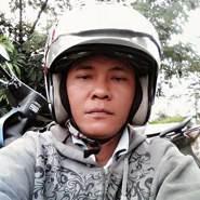 ruslipay10's profile photo