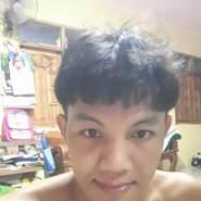 user_qfn9072's profile photo
