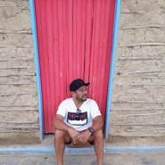 josinaldob14's profile photo