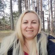 dragical's profile photo