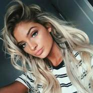 perfektesgirl's profile photo