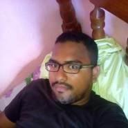 rogerior174's profile photo