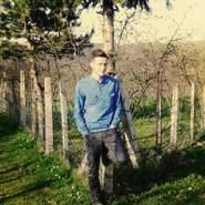 mehmetkurdasen37's profile photo