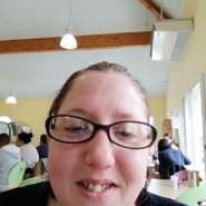 eugenied17's profile photo