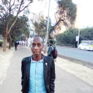 Antony9omwangi's profile photo
